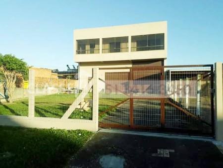 Casa 3 dormitórios em Capão da Canoa   Ref.: 9215