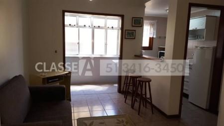 Apartamento 1dormitório em Capão da Canoa | Ref.: 9255