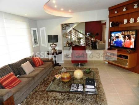 Casa em Condomínio 4 dormitórios em Capão da Canoa | Ref.: 9261