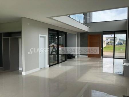 Casa em Condomínio 4 dormitórios em Capão da Canoa | Ref.: 9265