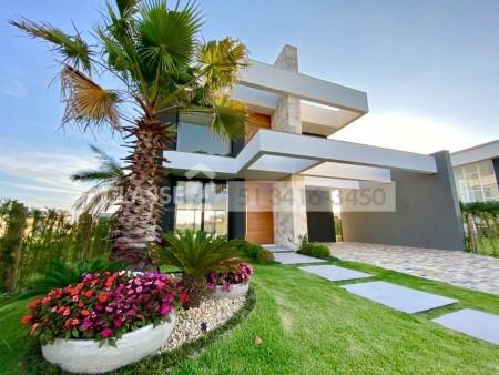 Casa em Condomínio 4 dormitórios em Capão da Canoa | Ref.: 9266