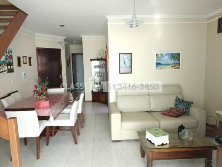 Cobertura 2 dormitórios em Capão da Canoa | Ref.: 9292
