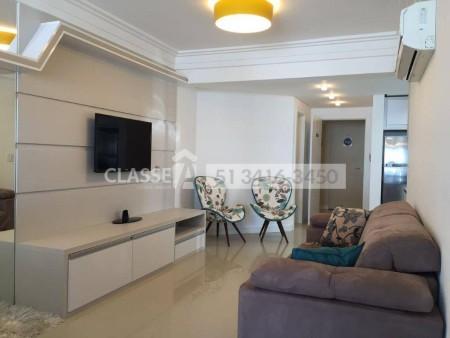 Apartamento 3 dormitórios em Capão da Canoa | Ref.: 9304