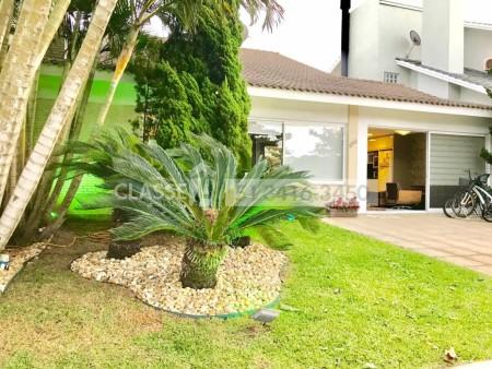 Casa em Condomínio 4 dormitórios em Capão da Canoa   Ref.: 9338