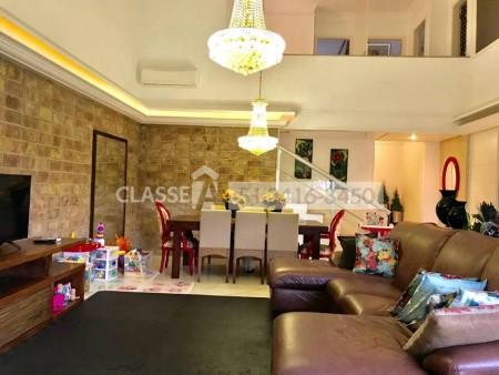 Casa em Condomínio 4 dormitórios em Capão da Canoa | Ref.: 9338