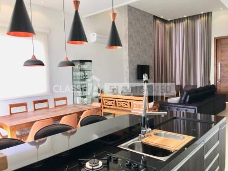 Casa em Condomínio 3 dormitórios em Capão da Canoa   Ref.: 9340