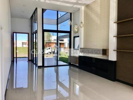 Casa em Condomínio 4 dormitórios em Capão da Canoa | Ref.: 9344