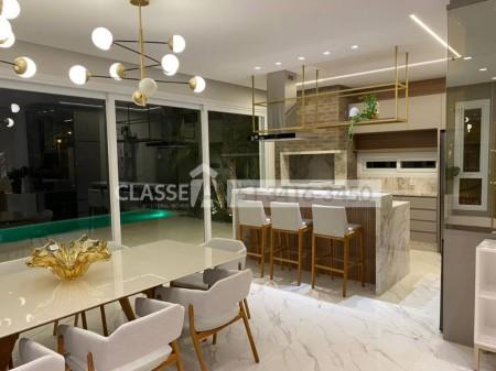 Casa em Condomínio 4 dormitórios em Capão da Canoa | Ref.: 9357