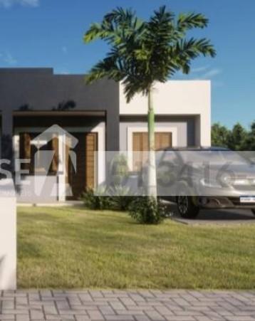 Casa Geminada 2 dormitórios em Capão da Canoa | Ref.: 9361