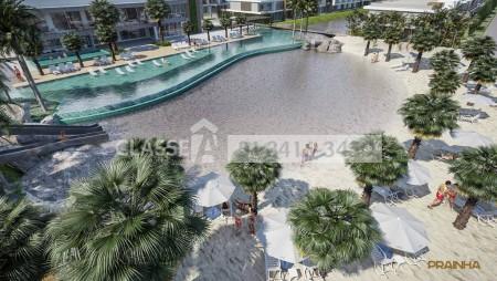 Casa em Condomínio 2 dormitórios em Capão da Canoa | Ref.: 9370
