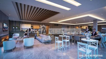 Casa em Condomínio 3 dormitórios em Capão da Canoa | Ref.: 9379
