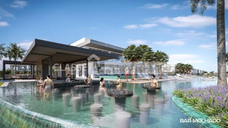 Casa em Condomínio 4 dormitórios em Capão da Canoa | Ref.: 9380