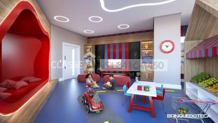 Casa em Condomínio 4 dormitórios em Capão da Canoa | Ref.: 9381