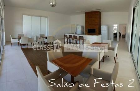 Terreno em Condomíniodormitório em Capão da Canoa | Ref.: 9433