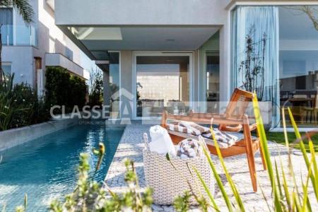 Casa em Condomínio 5 dormitórios em Xangri-Lá | Ref.: 9453