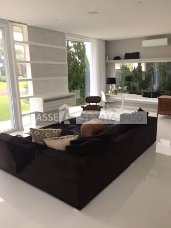 Casa em Condomínio 5 dormitórios em Xangri-Lá | Ref.: 9454