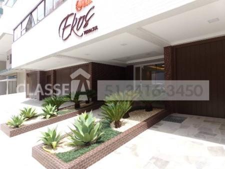 Apartamento 3 dormitórios em Capão da Canoa | Ref.: 9456