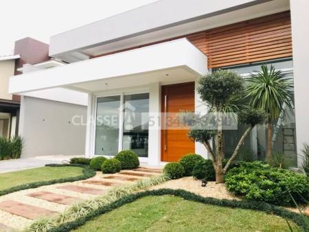 Apartamento em Condomínio 3 dormitórios em Capão da Canoa | Ref.: 9462