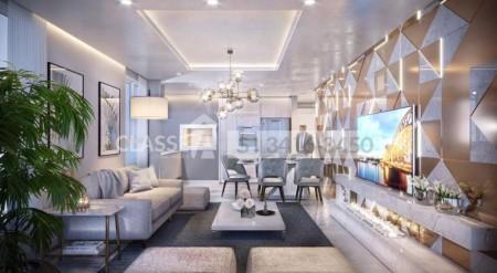 Apartamento 3 dormitórios em Capão da Canoa | Ref.: 9468