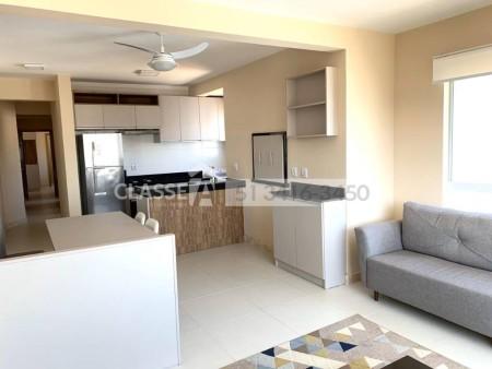 Apartamento 3 dormitórios em Capão da Canoa | Ref.: 9471