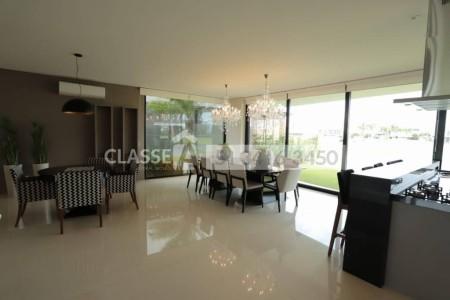Casa em Condomínio 5 dormitórios em Xangri-Lá | Ref.: 9505