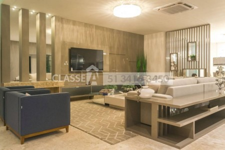 Casa em Condomínio 6 dormitórios em Xangri-Lá | Ref.: 9506