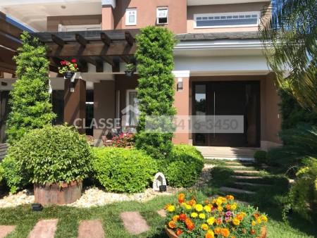 Casa em Condomínio 3 dormitórios em Capão da Canoa | Ref.: 9521
