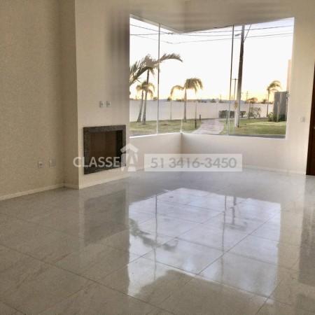 Casa em Condomínio 4 dormitórios em Xangri-Lá | Ref.: 9525