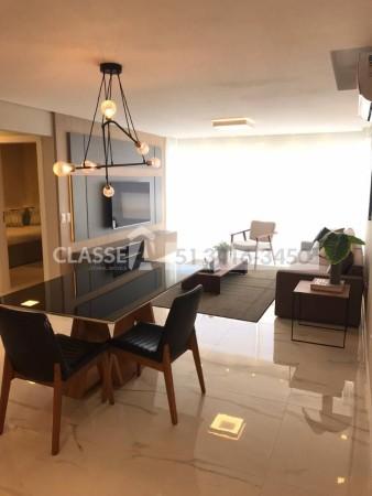 Apartamento 2 dormitórios em Capão da Canoa | Ref.: 9529