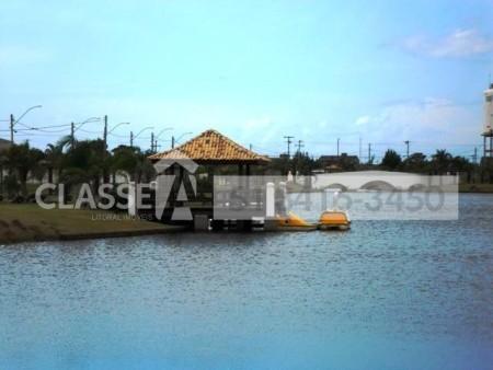 Terreno em Condomíniodormitório em Xangri-Lá | Ref.: 9531