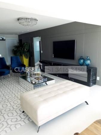 Apartamento 4 dormitórios em Capão da Canoa | Ref.: 9536