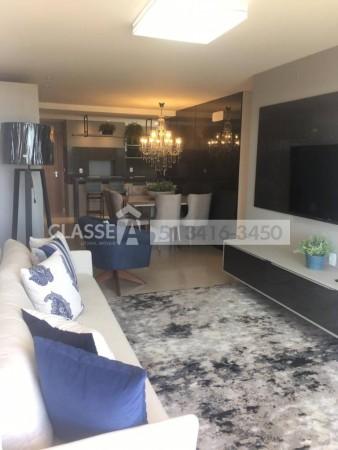 Apartamento 3 dormitórios em Xangri-Lá | Ref.: 9548
