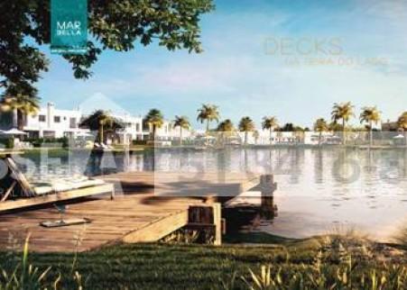 Casa em Condomínio 4 dormitórios em Xangri-Lá | Ref.: 9554