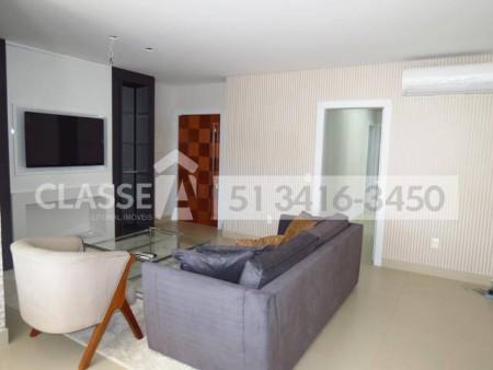 Apartamento 3 dormitórios em Capão da Canoa | Ref.: 9559