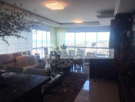 Apartamento 3 dormitórios em Capão da Canoa | Ref.: 9562