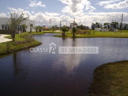 Terreno em Condomíniodormitório em Capão da Canoa   Ref.: 9565