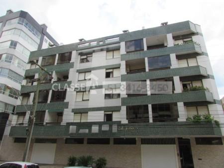 Apartamento 2 dormitórios em Capão da Canoa | Ref.: 9572