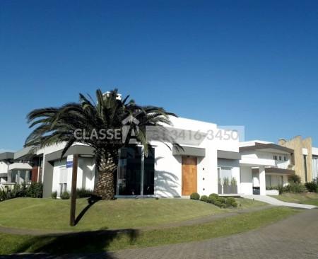 Casa em Condomínio 4 dormitórios em Capão da Canoa   Ref.: 9584