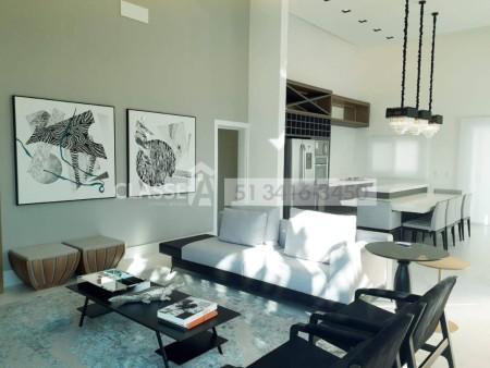 Casa em Condomínio 4 dormitórios em Capão da Canoa | Ref.: 9584