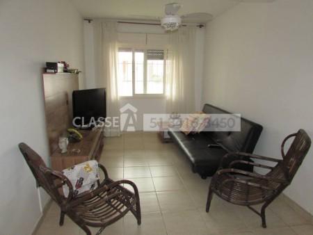 Apartamento 1dormitório em Capão da Canoa | Ref.: 9587