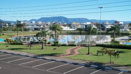 Terreno em Condomíniodormitório em Capão da Canoa | Ref.: 9592