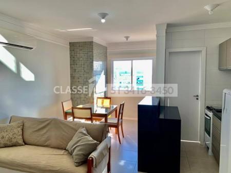 Apartamento 2 dormitórios em Capão da Canoa | Ref.: 9598