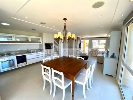 Casa em Condomínio 2 dormitórios em Capão da Canoa | Ref.: 9601