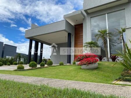 Casa em Condomínio 4 dormitórios em Capão da Canoa | Ref.: 9611