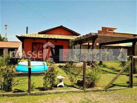 Casa 3 dormitórios em Capão da Canoa | Ref.: 9614