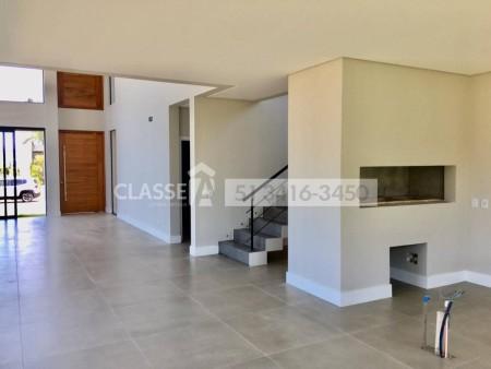 Casa em Condomínio 4 dormitórios em Capão da Canoa | Ref.: 9623