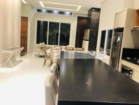 Casa em Condomínio 3 dormitórios em Capão da Canoa | Ref.: 9627