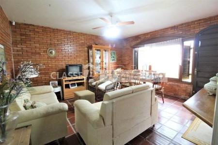 Casa 3 dormitórios em Xangri-Lá | Ref.: 9635