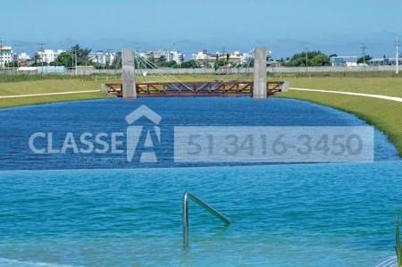 Terreno em Condomíniodormitório em Capão da Canoa | Ref.: 9644