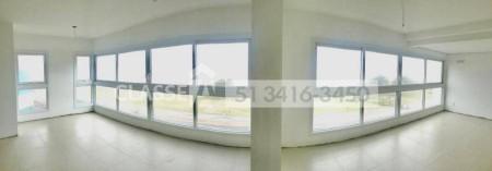 Apartamento 4 dormitórios em Capão da Canoa | Ref.: 9647
